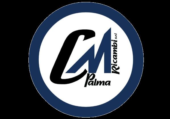 Palma Ricambi logo