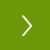 Icona freccia destra verde