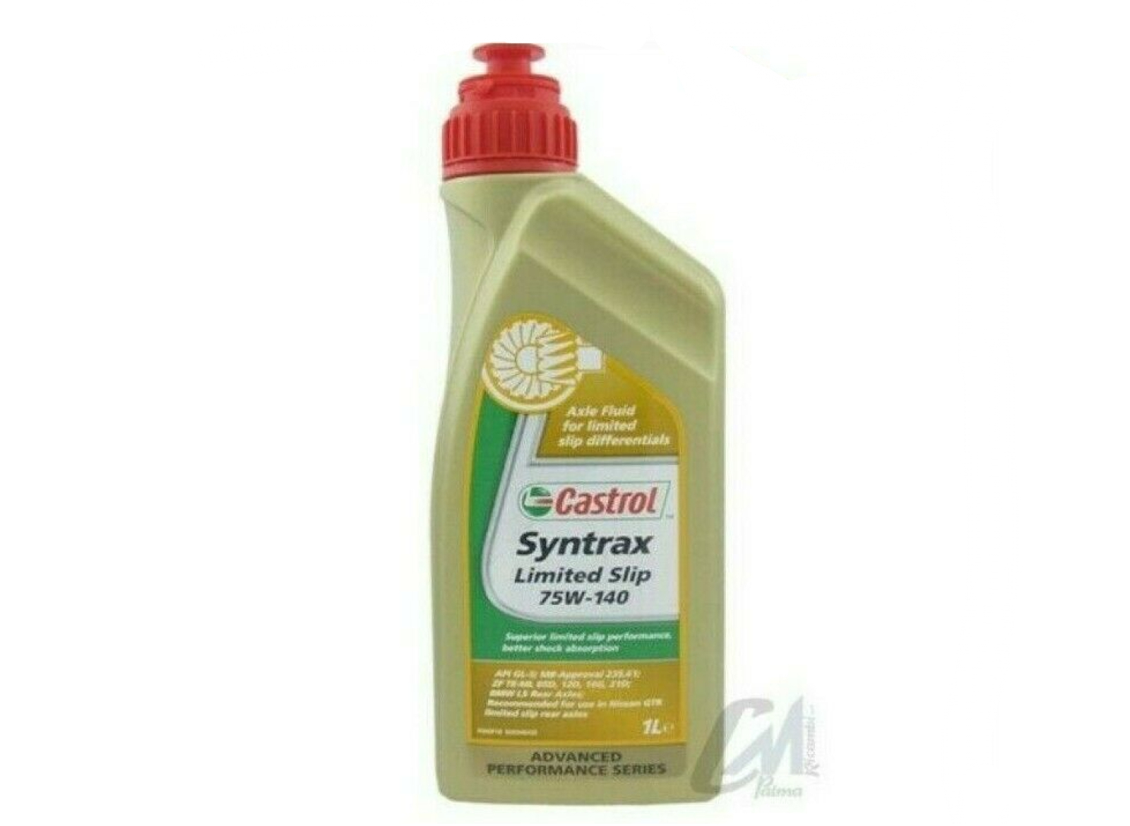 oil differentials castrol syntrax limited slip 75w 140. Black Bedroom Furniture Sets. Home Design Ideas